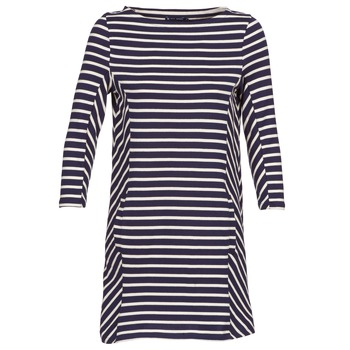 Short Dresses Petit Bateau LESS