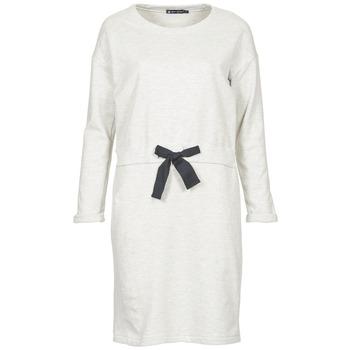 Short Dresses Petit Bateau 10630