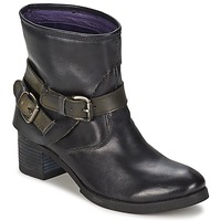 Ankle boots Kdopa TRACY