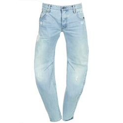 material Men straight jeans G-Star Raw ARC 3D DENIM