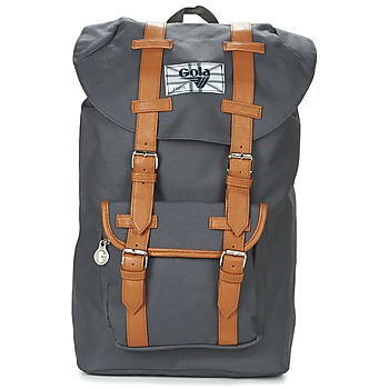 Bags Rucksacks Gola BELLAMY 2 Grey