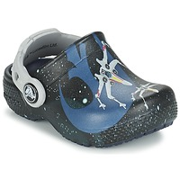 Shoes Boy Clogs Crocs Crocs Funlab STarwars Clog MARINE