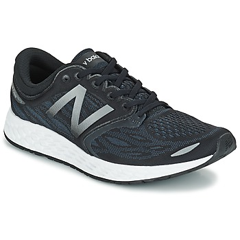 Shoes Men Running shoes New Balance ZANTE Black