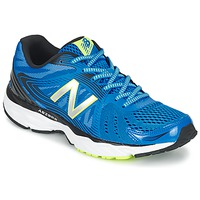 Running shoes New Balance M680