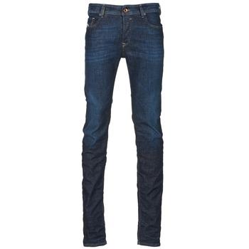 Jeans Diesel SLEENKER Blue 350x350
