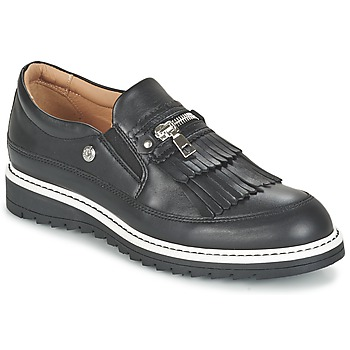 Derby shoes Love Moschino JA10083G13