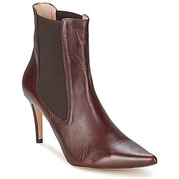 Ankle boots Alba Moda PIMTY