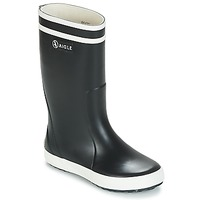 Wellington boots Aigle LOLLY POP