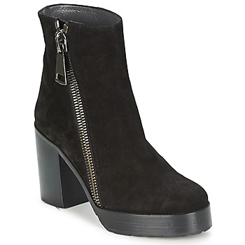 Ankle boots Stéphane Kelian DANA 4