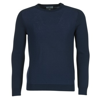 material Men jumpers Chevignon PULL U-BUMP Marine