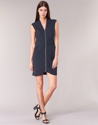 material Women Short Dresses DDP DISTOULA MARINE