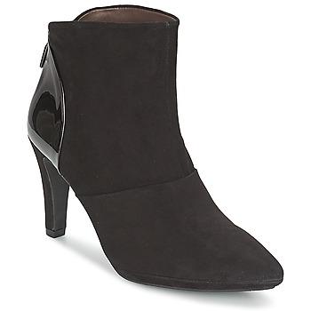 Ankle boots Perlato STEFANIA