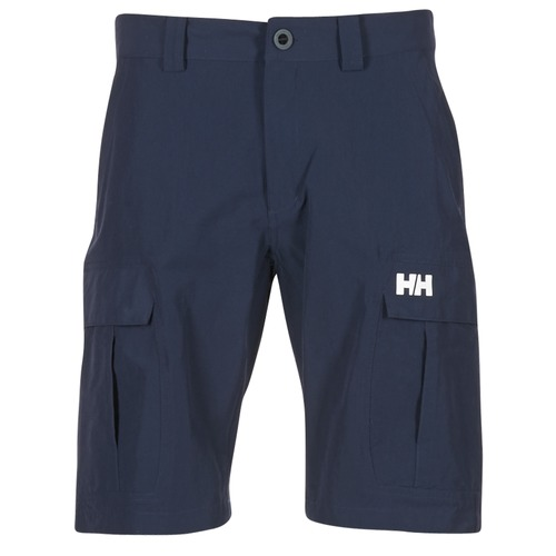 exceptional range of styles performance sportswear competitive price HH CARGO