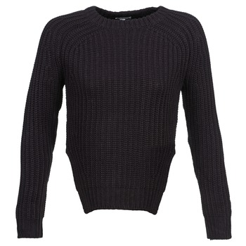 jumpers Kling IXWORTH