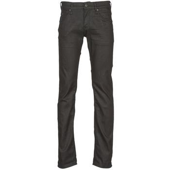 Jeans Meltin'pot MARTIN Blue 350x350