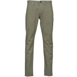 material Men chinos Meltin'pot SIMON Kaki