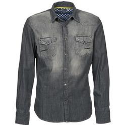 long-sleeved shirts Meltin'pot CAREY