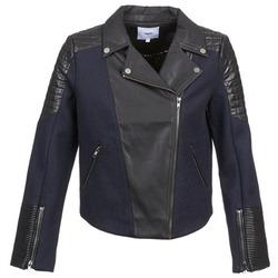 Jackets / Blazers Suncoo DARCY