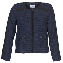 Jackets / Blazers Suncoo DANAELLE