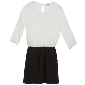 Short Dresses Suncoo CELESTINE