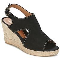 Shoes Women Espadrilles Nome Footwear DESTIF TAUPE