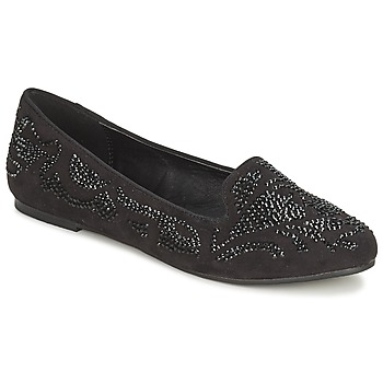 Loafers Moony Mood LUDIA