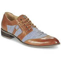 Derby shoes Kdopa AGADIR