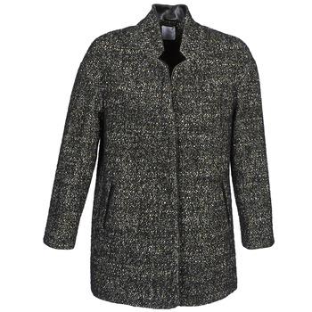 coats Alba Moda XOLLO