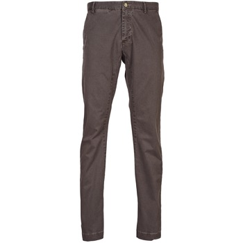 material Men 5-pocket trousers Gaudi BOULAGE TAUPE