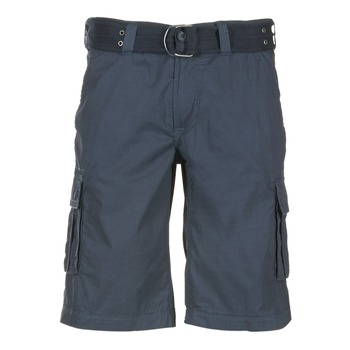material Men Shorts / Bermudas Teddy Smith SYTRO Marine