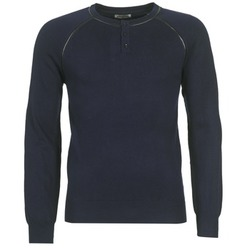material Men jumpers Yurban FADOC Marine