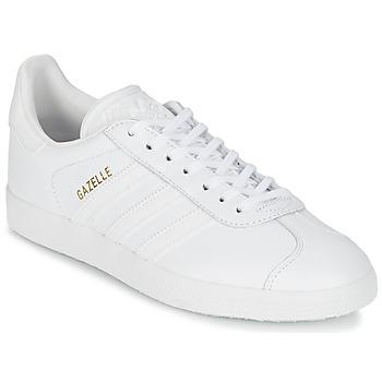مساعدة حيوية حاضر adidas gazelle femme 39 5 - icedcourses.com