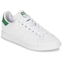 Low top trainers adidas Originals STAN SMITH W