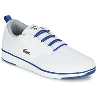 Low top trainers Lacoste L.IGHT 117 1