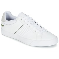 Low top trainers Lacoste FAIRLEAD 117 1