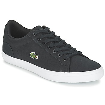 Low top trainers Lacoste LEROND BL 2