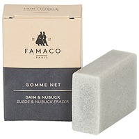 Accessorie Care Products Famaco PARERCUAL Neutral