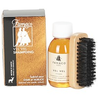 Accessorie Care Products Famaco EDWARDIN