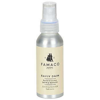 Accessorie Care Products Famaco Flacon spray