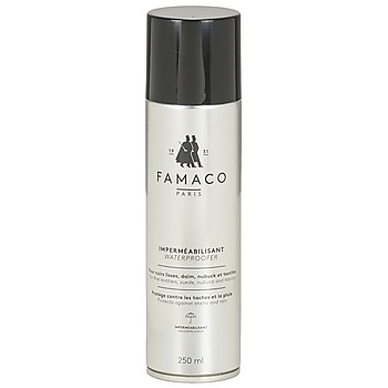 Accessorie Waterproofing treatments Famaco Aérosol Imperméabilisant 250 ml