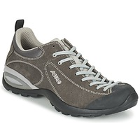 Shoes Men Hiking shoes Asolo SHIVER GV Grey