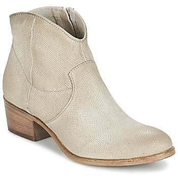 Mid boots Mjus DONELLA