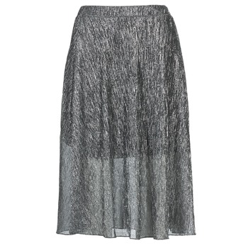 Skirts Betty London FOYEUSE