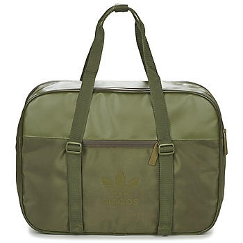 Messenger bags adidas Originals AIRLINER SPORT