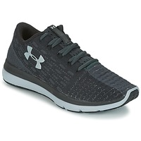 Shoes Women Running shoes Under Armour UA W Speedchain Black
