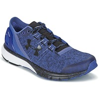 Shoes Women Running shoes Under Armour UA W Charged Bandit 2 Blue