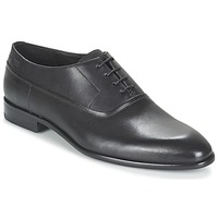 Shoes Men Brogue shoes HUGO-Hugo Boss 50327201 Black