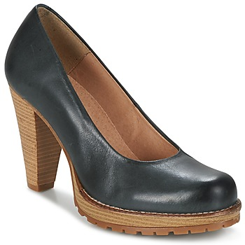 Shoes Women Court shoes MTNG RATELY Black
