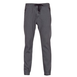 material Men 5-pocket trousers Diesel P BLACK Grey