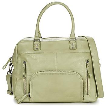 Bags Women Shoulder bags Nat et Nin MACY ALMOND